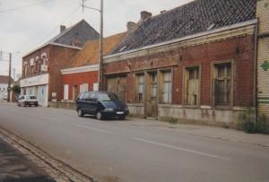 AmoMalvinaOct1999