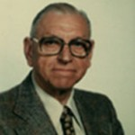 Jean Renard