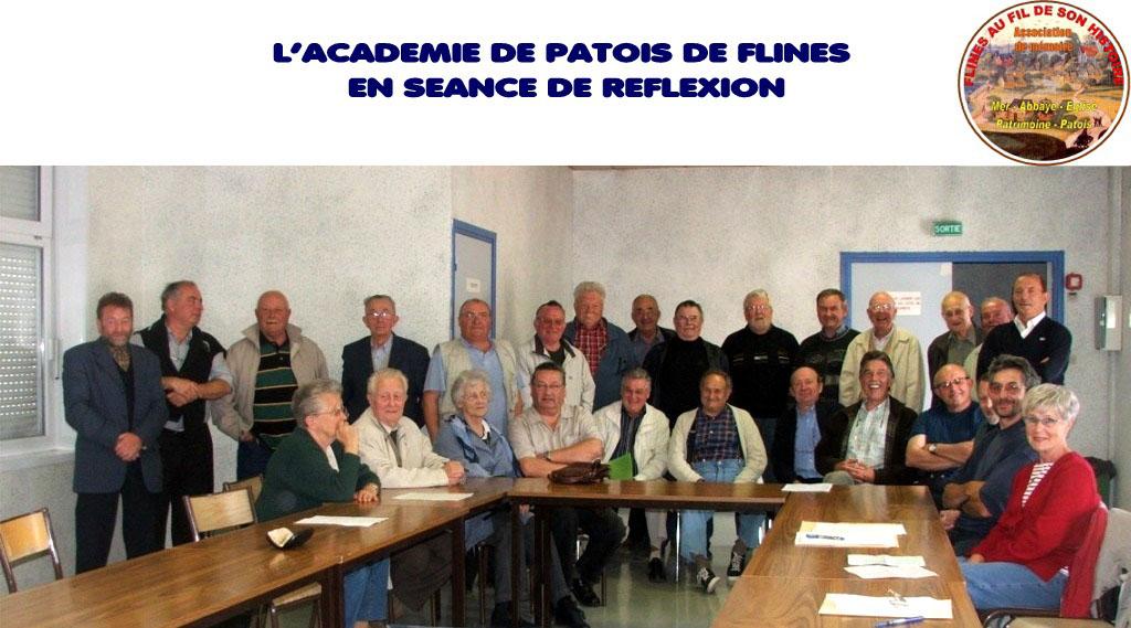 EquipePatois72