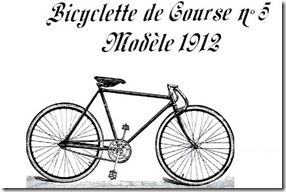 cycleFaumont